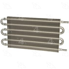 Four Seasons 53002 Ultra-Cool Transmission Oil Cooler