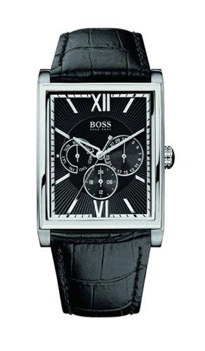 Hugo Boss 1512401 - Orologio da uomo