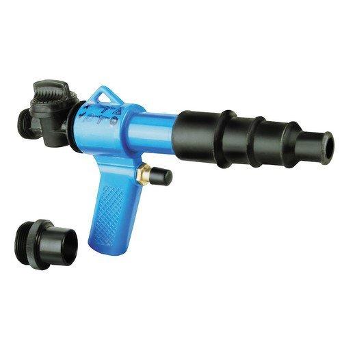 OTC 6043 Blast-Vac Multipurpose Cleaning Gun (Coolant Vac compare prices)