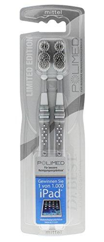 dr-miglior-polimed-professionale-spazzolino-2-pack-medio