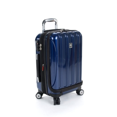 delsey-helium-aero-international-carry-on-expandable-spinner-trolley-one-size-midnight-blue