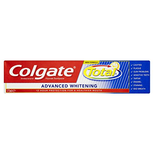 colgate-total-advanced-whitening-toothpaste-175-ml