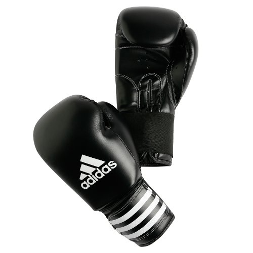 Adidas Response Boxing Gloves