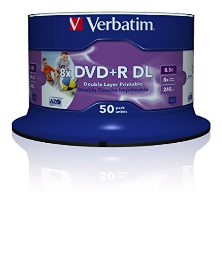 dvd-r-double-layer-85-gb-printable-50er-spindel