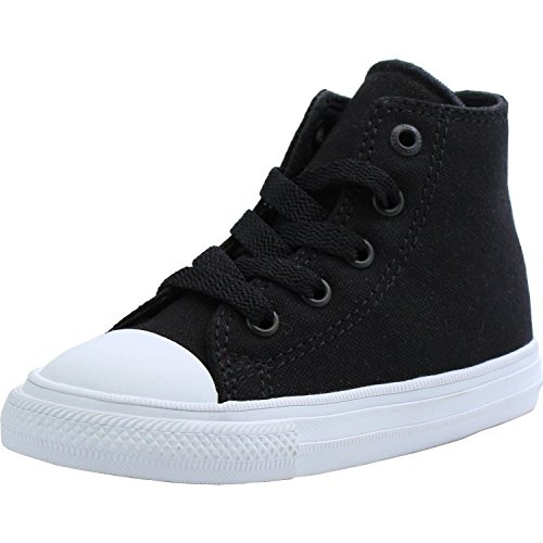 converse-chuck-taylor-all-star-ii-infant-black-textile-22-eu