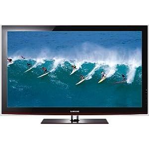 samsung pn58a550 52 inch 1080p plasma hdtv