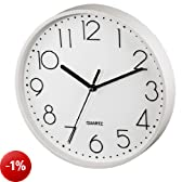 Hama 00123166 orologio da parete