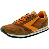 Brooks Men's Chariot Running Shoe