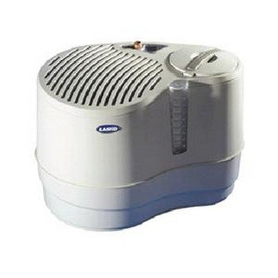 9 Gallon Humidifier