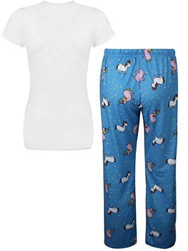 David-Goliath-Set-De-Pyjama-Toi-Moi-Licorne-Femme