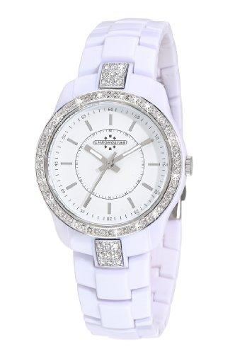 <p>GENUINE CHRONOSTAR by SECTOR Watch VENICE Female - R3751300545 Type Article: Watch Brand: CHRONOSTAR by SECTOR SKU:</p>