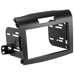 See Scosche HA1714B 2DIN PCKT, Dash Kit Details