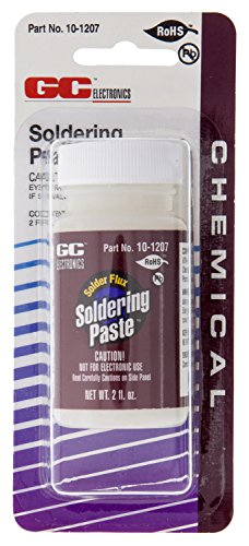 gc-electronics-10-1207-gc-electronics-soldering-paste-features-designed-for-plumbing-applications-sh