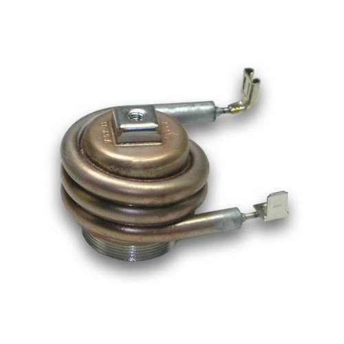 Farberware P13-1894 main element for coffee urn.