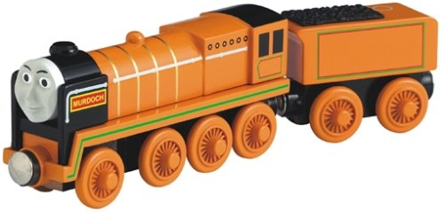 Learning Curve Thomas Wooden Railway Learning Curve Thomas And
