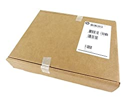 HP 655874-B21 QSFP/SFP+ Adapter Kit - Network adapter - QSFP - SFP+ - for ProLiant ML350 G6; Mellanox SX1018HP
