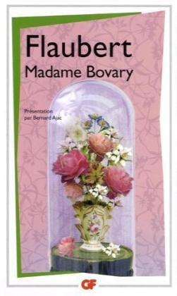 Madame Bovary : Suivi des Actes du procès
