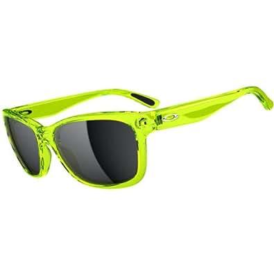 2560f11ecd Neon Yellow Oakley Sunglasses « Heritage Malta