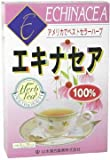 100%エキナセア茶 3g×10P