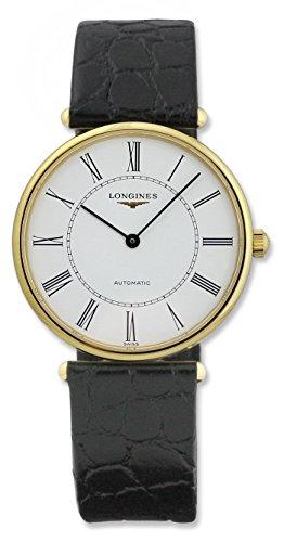 longines-la-grande-classique-automatic-18kt-gold-mens-watch-white-dial-l47386112