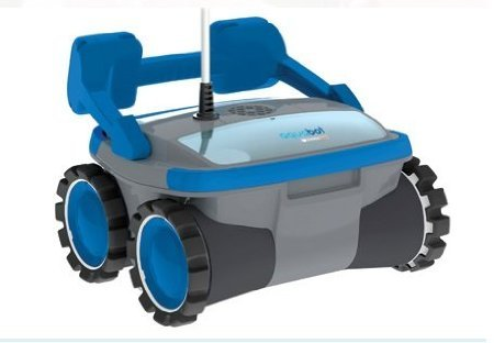Top 3 Best Pool Cleaners For An Above Ground Pool 2013
