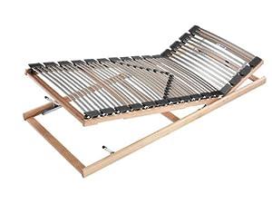 irisette 104712 move kfg kopf manuell verstellbar. Black Bedroom Furniture Sets. Home Design Ideas