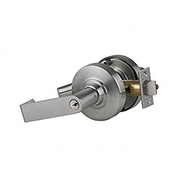 Schlage Commercial ND85RHO626 ND Series Grade