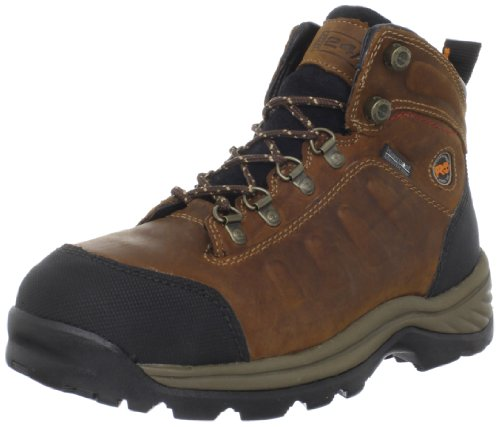 Timberland Pro Men's Insulated Hiker Hiking Boot