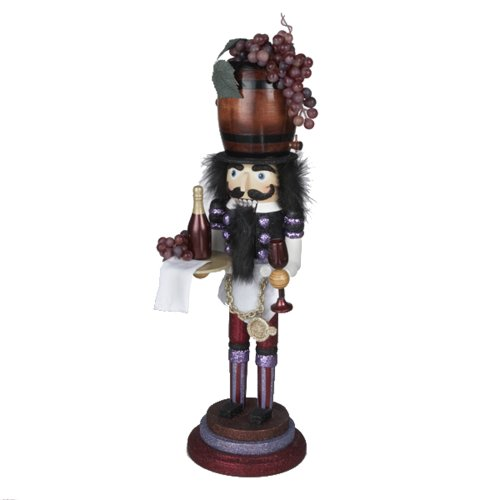 kurt-adler-19-hollywood-wine-nutcracker
