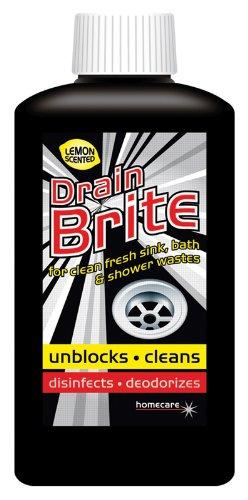 lemon-scented-drain-brite-500ml