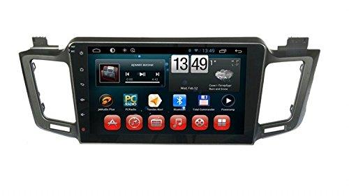 gowe-full-touch-android-navigazione-gps-101-multimediale-per-auto-per-toyota-rav4-2013-14-15-con-rds