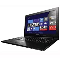Lenovo G500 59380754 3rd Gen Intel Core i3 4GB RAM 500GB HDD Dos 2GB Graphics 15.6 inch Screen