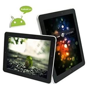 impression 7 inch android tablet reviews does, you are