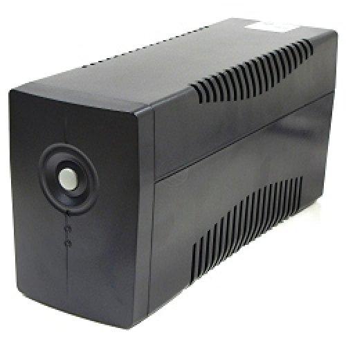 cablematic-sai-de-linea-interactiva-vesta-de-850-va-con-2-schuko