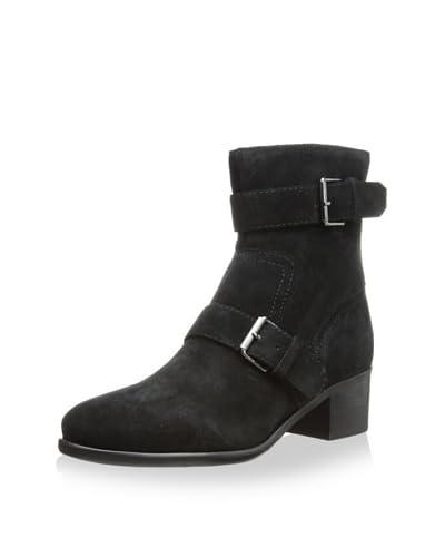 Pour La Victoire Women's Martine Mid Calf Boot