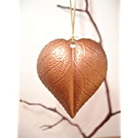Metal Leaf (Copper color)