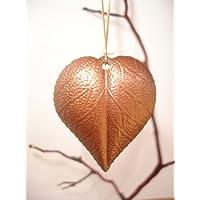 Metal Leaf (Copper color)