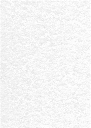 sigel-dp657-textured-writing-paper-a4-perga-grey-200-gsm-double-sided-50-sheets