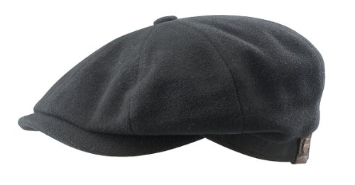 gorra-gatsby-orejeras-hatteras-by-stetson-protector-de-orejasgorra-newsboy-57-cm-negro