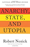 Anarchy, State, and Utopia (0465051006) by Nozick, Robert