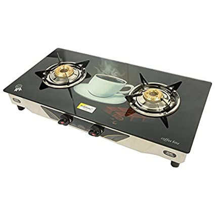 Winflame-Glass-Top-Gas-Cooktop-(2-Burner)