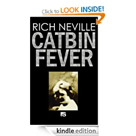 Catbin Fever