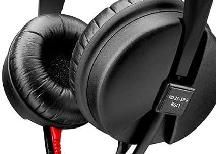 Sennheiser-HD25-SP-II-Headphones