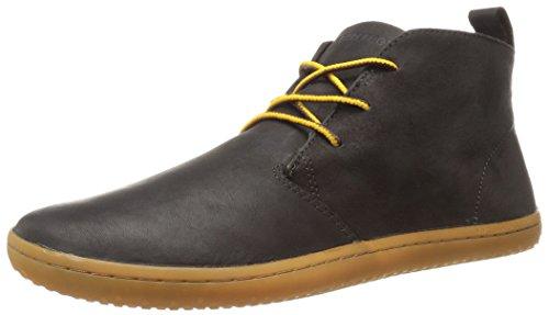 vivobarefoot-scarpe-stringate-uomo-marrone-45