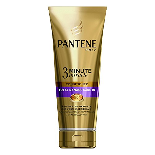 pantene-pro-v-club-mini-miracle-conditioners-tulsa-dam-damage-care-10-180-ml-pack-of-3