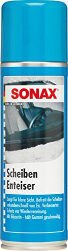 SONAX-331200-ScheibenEnteiser
