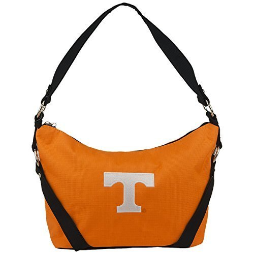 ncaa-tennessee-volunteers-bella-polyester-handbag-small-by-sandol