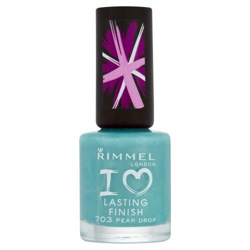 rimmel-i-love-lasting-finish-nail-pastel-shades-pear-drop