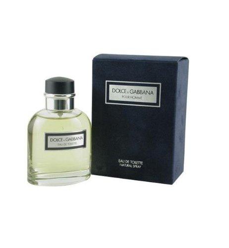 Dolce-Gabbana-By-Dolce-Gabbana-For-Men-Eau-de-toilette-Spray-25-Ounce