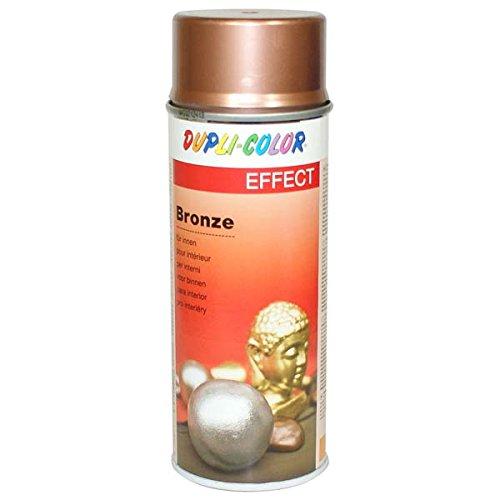 duplicolor-467370-peinture-speciale-en-aerosol-bronze-cuivre-400-ml